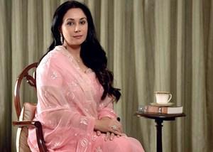 Princess Diya Kumari Entrepreneur Women Jaipur