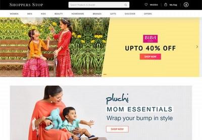 Shoppers Stop Boys Kurta Pajama and Sherwanis Jaipur