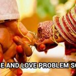 Love Marriage Problem Solution in Jaipur - Astrology Predictions - Love Marriage Specialist Jaipur